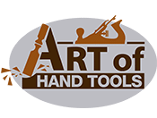 Hand Tools Heal the Soul